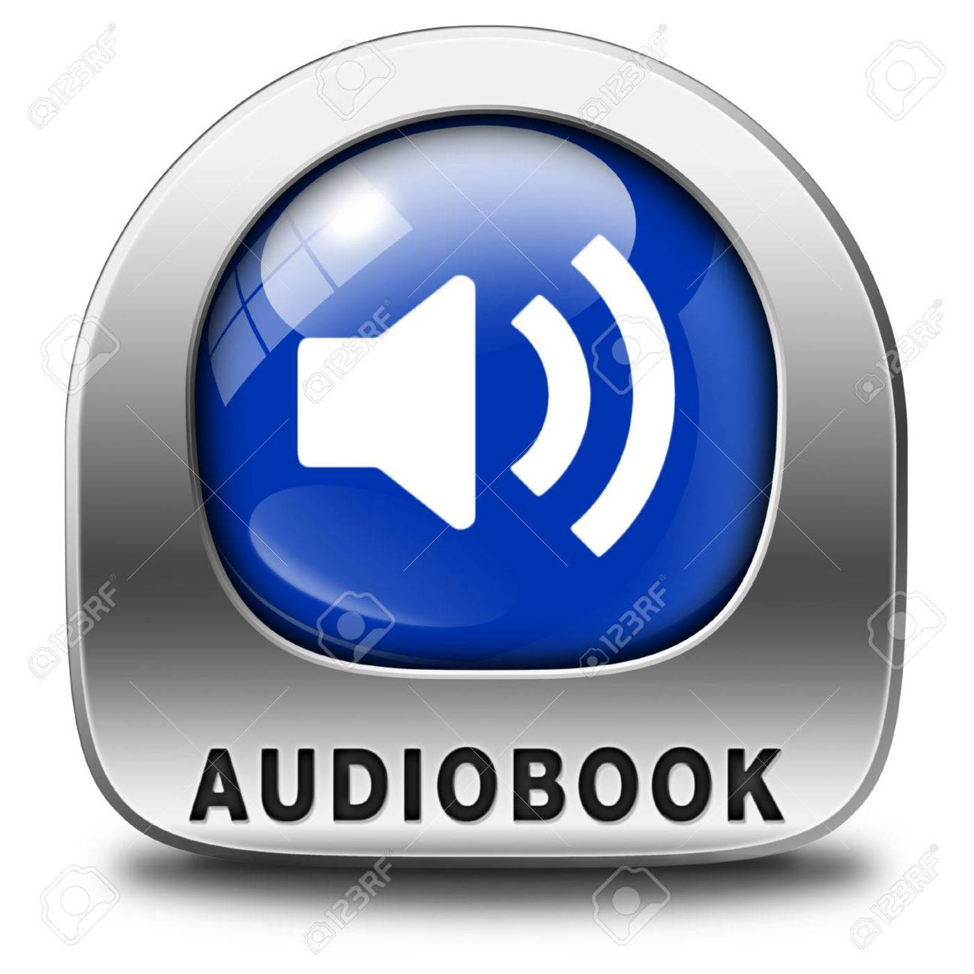 The nightmare audiobook by ravi teja t how i get any audiobook the nightmare audiobook by ravi teja t how i get any audiobook of mysteries thrillers modern detective in full for free podcast biocorpaavc Image collections